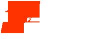 Team Formula Fast